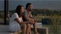 Δείτε το πρώτο teaser της νέας ταινίας του Γιάννη Οικονομίδη [βίντεο]