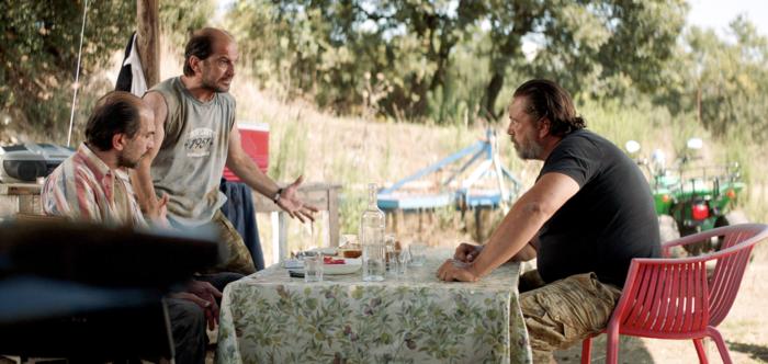 Δείτε το πρώτο teaser της νέας ταινίας του Γιάννη Οικονομίδη [βίντεο] - εικόνα 3