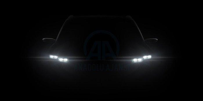 Το SUV του Ερντογάν: Έτοιμο το πρώτο τουρκικό ηλεκτρικό αυτοκίνητο - εικόνα 2