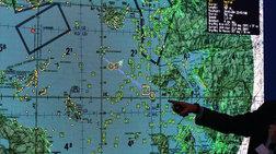 Παραβιάσεις χωρίς τέλος από τουρκικά αεροσκάφη πάνω από Οινούσες - Παναγιά