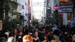 Εορταστικό ωράριο: Ανοιχτά και την Κυριακή τα μαγαζιά