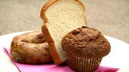 Αποτοξίνωση από τη ζάχαρη με ένα πλάνο των 3 ημέρων
