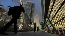 2019: Η παγκόσμια οικονομία απειλείται με αργή ασφυξία
