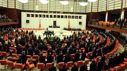 Τραβάει το σχοινί ο Ερντογάν: Στέλνει στρατό στη Λιβύη - Οι αντιδράσεις