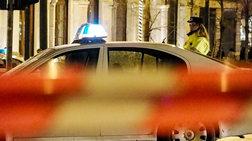 Ποιοι δρόμοι θα κλείσουν στην Αθήνα λόγω Πρωτοχρονιάς