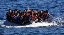 mutilini-3-barkes-me-123-prosfuges-me-tin-eisodo-tis-neas-xronias