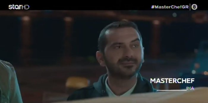 MasterChef 4: Με σπόντες για τον κοντό Κουτσόπουλο το πρώτο τρέιλερ [video] - εικόνα 4