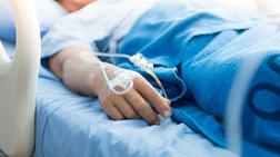 Δύο σοβαρά κρούσματα γρίπης - Νοσηλεύονται στην εντατική