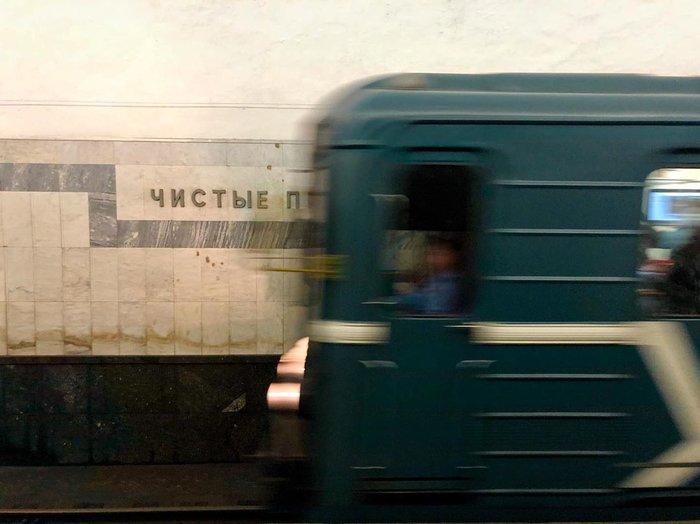 Μπογδάνος: Διακοπές στη χιονισμένη Μόσχα με τη γυναίκα του - εικόνα 3
