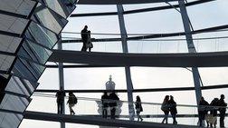Κραδασμοί στο γερμανικό «θαύμα»: Αυξήθηκαν οι άνεργοι τον Δεκέμβριο