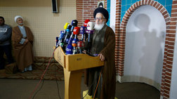 Σκληρή απάντηση στις ΗΠΑ υπόσχεται το Ιράν: «Θα εκδικηθούμε»