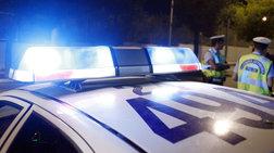 Θεσσαλονίκη: Έπιασαν τρεις ληστές «στα πράσα» για διαρρήξεις σε μαγαζιά