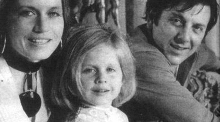 Η ζωή της Έρρικα Μπρόγιερ και ο γάμος που την «σημάδεψε» - εικόνα 4