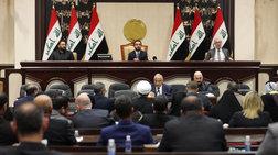 Δολοφονία Σουλεϊμανί: Το Ιράκ ζητά να φύγουν οι ΗΠΑ