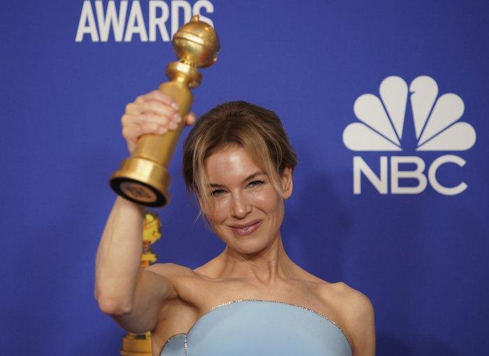 Χρυσές Σφαίρες 2020: Στον Χοακίν Φοίνιξ το βραβείο καλύτερου ηθοποιού - εικόνα 2