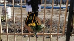 Θάνατος οπαδού: Δίωξη για 11 αδικήματα σε δύο συλληφθέντες