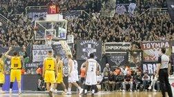 Ντροπή! Πανηγυρίζουν τον θάνατο του οπαδού στη Θεσσαλονίκη [βίντεο]