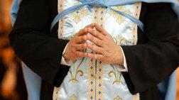 Ανάκριση για την υπόθεση του ιερέα που φέρεται να χαστούκισε πιστή