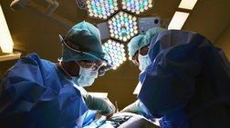 Σοκ στη Ρουμανία: Ασθενής έπιασε φωτιά κατά τη διάρκεια χειρουργείου