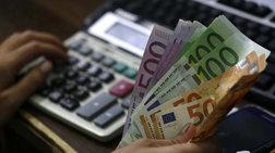 Εφορία: «Κούρεμα» 70% στους τόκους για ρύθμιση χρεών - Ποιοι το δικαιούνται