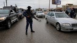 Χουριέτ: 35 Τούρκοι στρατιωτικοί βρίσκονται ήδη στη Λιβύη σαν σύμβουλοι