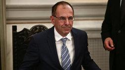 Γεραπετρίτης:Μικρόψυχη η κριτική ΣΥΡΙΖΑ για την επίσκεψη Μητσοτάκη στις ΗΠΑ
