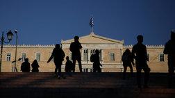 ΕΛΣΤΑΤ: Μείωση της ανεργίας κατά 2 μονάδές μέσα σε ένα χρόνο