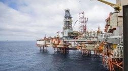 Υδρογονάνθρακες: Αισιόδοξα νέα για τα οικόπεδα σε Κρήτη και Ιόνιο