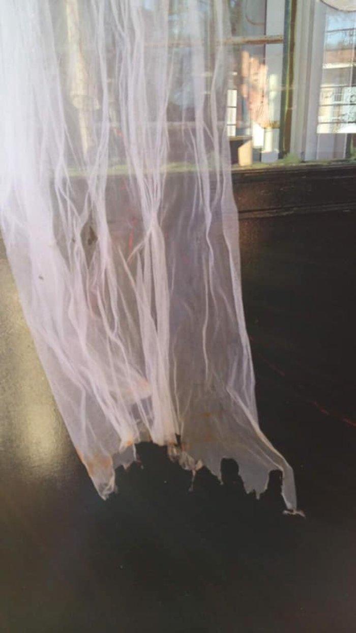 Βανδαλισμοί στο νηπιαγωγείο στο Μελλισοχώρι Θεσσαλονίκης [εικόνες] - εικόνα 2