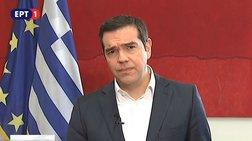 oxi-se-ola-apo-tsipra-na-stamatisoun-ta-kallisteia-me-ton-ptd