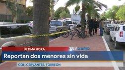 Μεξικό: 11χρονος άνοιξε πυρ σε σχολείο -Δύο νεκροί και 4 τραυματίες