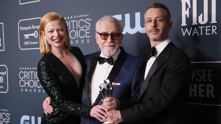 h-entupwsiaki-bradia-twn-critics-choice-awards-stin-kalifornia