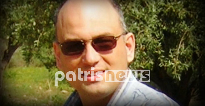 Πενθεί η Αχαΐα: Νεκροί δύο καθηγητές σε τροχαίο - εικόνα 2