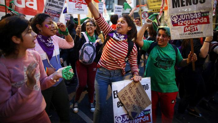 Αμβλώσεις στην Ελλάδα: Τι ισχύει στην χώρα μας -Η ιστορία τους - εικόνα 6