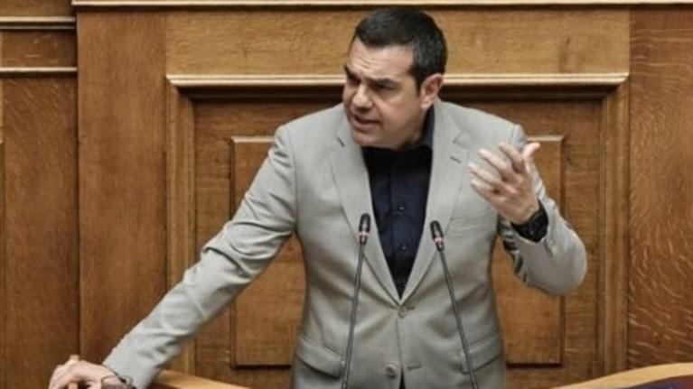 epikairi-erwtisi-tsipra-se-mitsotaki-gia-ta-ergasiaka