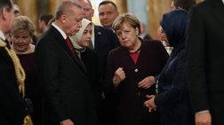 Διάσκεψη για Λιβύη: Νέα κόντρα για την απουσία της Ελλάδας