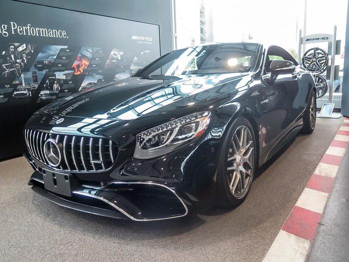 Απίστευτο: Μητροπολίτης με Mercedes των... 300.000 ευρώ - εικόνα 5
