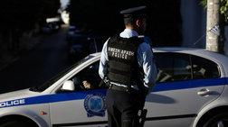 Ενοπλη ληστεία για 500 ευρώ σε πρατήριο καυσίμων στην Πέλλα