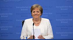Το Βερολίνο δίνει εξηγήσεις για τον αποκλεισμό της Ελλάδας