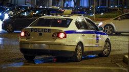 Τρόμος σε πρακτορείο ΟΠΑΠ: Μπήκαν με όπλο για 1.000 ευρώ