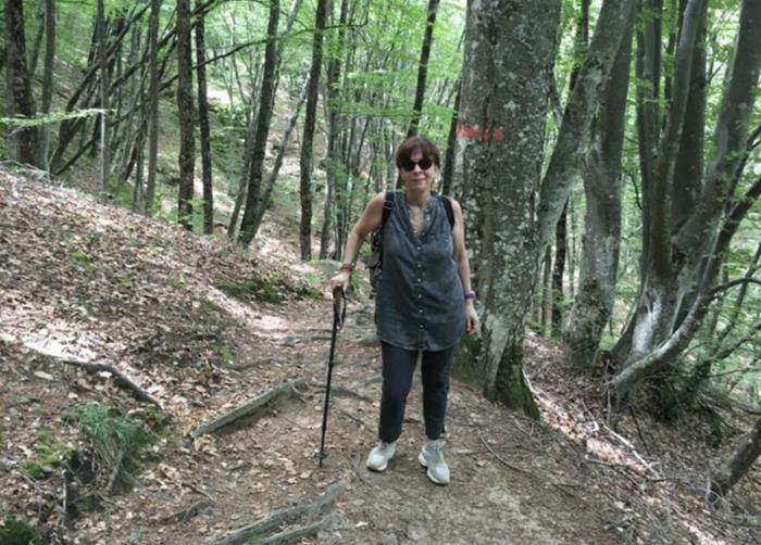 Κατερίνα Σακελλαροπούλου: Μια μοντέρνα δικαστίνα μέσα από το facebook - εικόνα 16