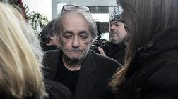 Ο Ανδρέας Μικρούτσικος πήρε εξιτήριο από το νοσοκομείο