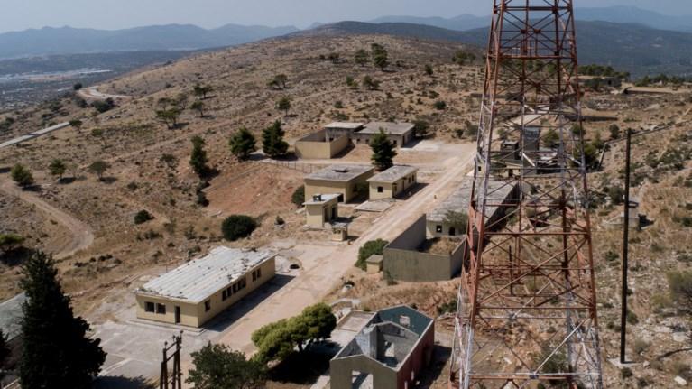 Ασπρόπυργος: Εδώ θα μεταφερθούν οι φυλακές Κορυδαλλού