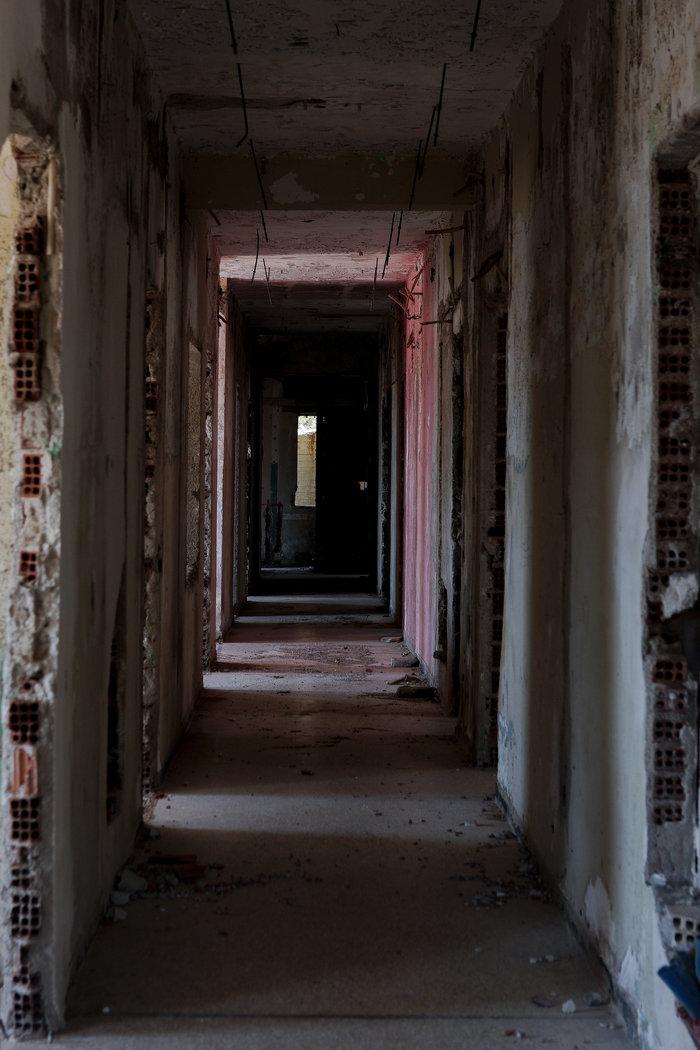 Ασπρόπυργος: Εκεί θα μεταφερθούν οι φυλακές Κορυδαλλού [εικόνες] - εικόνα 6