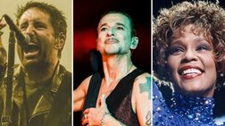 depeche-mode-whitney-houston-sto-rock-and-roll-hall-of-fame-to-2020