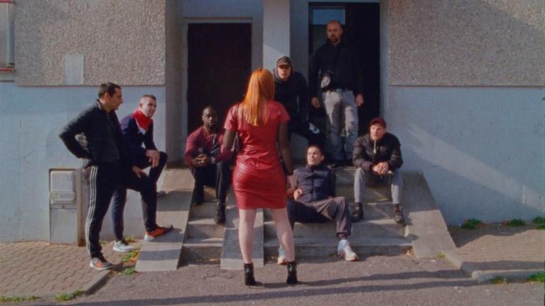"""""""Τόπο στους μικρομηκάδες"""" στην Ταινιοθήκη της Ελλάδας"""