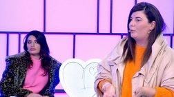 My Style Rocks:Το σχόλιο της Καζαριάν που προκάλεσε αντιδράσεις