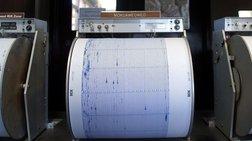 Μεξικό: Ισχυρός σεισμός 5,3 Ρίχτερ