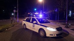 Θεσσαλονίκη: Θύματα ληστείας έπεσαν 4 άτομα