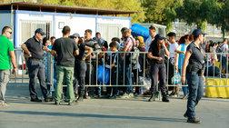 Ξεφεύγει η κατάσταση στη Μόρια: Και νέα δολοφονία 20χρονου